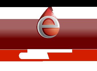 centre esth tique automobile elite wash entre aix et. Black Bedroom Furniture Sets. Home Design Ideas